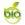 Produits bio et commerce équitable