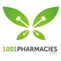 Bon de réduction 1001pharmacies
