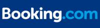 Code Parrainage booking