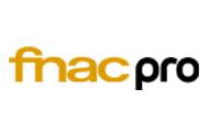 Code promo fnacpro