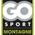 Code promotionnel GO Sport Montagne