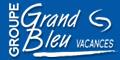 Code promotionnel grandbleu