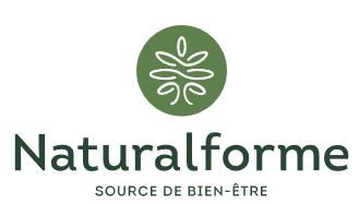 Code Promotion naturalforme