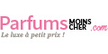 Code promotionnel Parfumsmoinscher