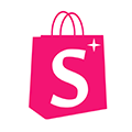 Coupons de réduction shopmium