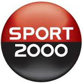 Bon de réduction Sport 2000