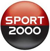 Code réduction Sport2000
