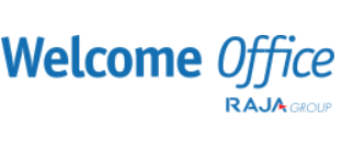 Code Promotion welcomeoffice